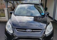 Ford Fusion Titanium Beautiful ford Grand C Max Titanium 2 0d In 3650 Pöggstall for