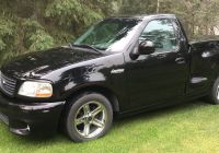 Ford Lightning for Sale Fresh 2004 ford Lightning F150 5 4 Supercharged for Sale the