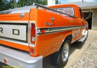 Ford Lightning for Sale Inspirational ford F 250 Camper Special $20 000 Buy It now On Ebay