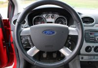 Ford St for Sale Inspirational ford Focus 1 6 Tdci 10 [agg719] Ps Auction We Value the