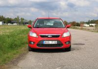 Ford St for Sale Luxury ford Focus 1 6 Tdci 10 [agg719] Ps Auction We Value the