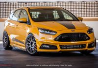 Ford St for Sale New 111 Best Focus St Images