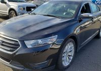 Ford Taurus Sho for Sale Luxury ford Taurus for Sale In toms River Nj Autotrader