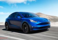 Ford Tesla Killer Beautiful 1569 Best Cars Images In 2020