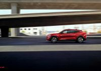 Ford Tesla Killer New A ford Mach 1 Battery Electric Performance Car is Ing In