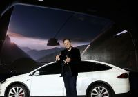 Ford Tesla Meme Elegant China S Tencent Bought A 5 Percent Stake In Tesla Vox