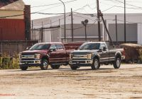Ford Tesla Tug Of War Elegant ford Super Duty is the 2017 Motor Trend Truck Of the Year