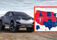 Ford Tesla Tweet Inspirational Tesla Pickup Truck Overtakes ford F150 as Most Talked About