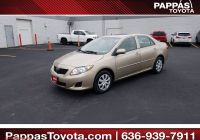 Free Car Report by Vin Beautiful 214used Cars for Sale In St Peters Mo