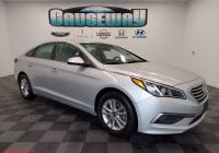 Free Car Report by Vin Luxury Pre Owned Auto Specials
