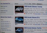 Free Carfax Report Used Cars Awesome Honda and Acura Used Car Blog