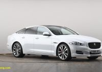 Free Carfax Report Used Cars Fresh 2007 Used Cars New Sel Automatic Cars Used 2016 Jaguar Xe 2