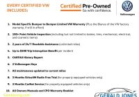 Free Carfax Reports at No Cost Best Of Used Certified 2018 Volkswagen atlas 3 6l V6 Launch Edition