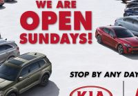 Fuccillo Used Cars Best Of New & Used Kia Vehicles