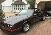 G Body Cars for Sale Near Me Awesome G Body for Sale Barn Finds