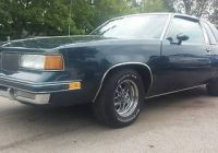 G Body Cars for Sale Near Me Awesome Oldsmobile Cutlass Cars for Sale In Illinois