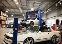 G Body Cars for Sale Near Me New On 3 Performance G-body Single Turbo System for Lsx Swap – T6 …