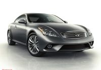 G37 Best Of Infiniti Cars Prices