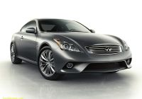 G37 Coupe Inspirational Infiniti Cars Prices