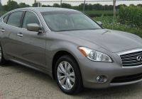 G37 for Sale Awesome Infiniti M