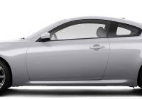 G37 Fresh 2008 Infiniti G37 Sport 2dr Coupe Research Groovecar