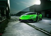 Gallardo for Sale Best Of Sports Cars Hd Wallpapers by Coolstart