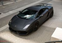 Gallardo for Sale Lovely to View In Gallery thefast&theluxurious