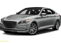 Genesis Car Price Elegant Hyundai Genesis for Sale In Elkridge Md
