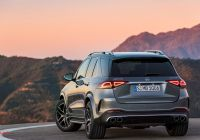 Gle Benz Awesome Mercedes Brings some Amg to the Gle with Gle 53 4matic