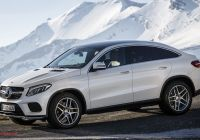 Gle Benz Lovely Mercedes Benz Gle 350 D 4matic Coupe Amg Line Car Wallpaper