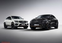 Gle Benz Luxury Mercedes Could Create Glg Suv to Rival Range Rover Sport