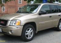Gmc Typhoon for Sale Luxury Gmc Envoy