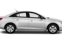 Good Cars for Sale Near Me Best Of Used Cars for Sale Near Me – Cargurus