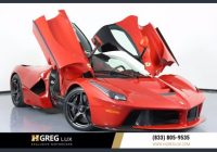 Good Cars for Sale Near Me Luxury Cars for Sale (test Drive at Home) – Kelley Blue Book