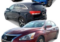 Good Cars for Sale Near Me Unique Repo Car Auctions Repossessed Vehicles for Sale – Copart Usa
