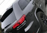 Grand Cherokee Srt8 Unique I Quite Like This Spectacular Photo Jeepcherokee