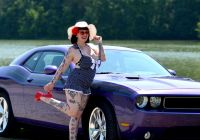Graveyard Cars for Sale Fresh Beautiful Cars for Sale by Graveyard Carz