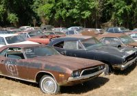 Graveyard Cars for Sale Lovely Beautiful Cars for Sale by Graveyard Carz