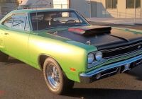 Graveyard Cars Unique Watch Graveyard Carz' Mark Worman Fire Up This Newly