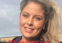 Graveyard Carz Allysa Rose Beautiful Graveyard Carz Star Allysa Rose Bio What is Her Age & who