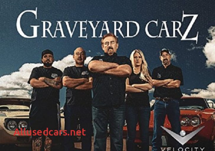 Permalink to Beautiful Graveyard Carz Cancelled