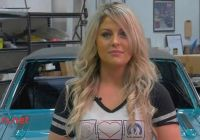 Graveyard Carz Cancelled Lovely who S Allysa Rose From Graveyard Carz Wiki Age Height