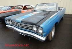 Beautiful Graveyard Carz Cars for Sale