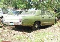 Graveyard Carz Cars for Sale Lovely Graveyard Carz Used Cars for Sale Awesome Muscle Gargling