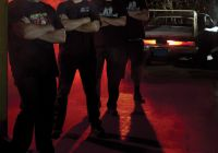 Graveyard Carz Cast Unique 25 Hour Day Graveyard Carz Brings Reality Tv Back to Life