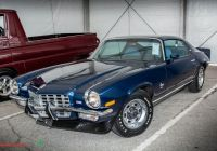 Graveyard Carz for Sale Beautiful Graveyard Carz Used Cars for Sale Elegant if You Think