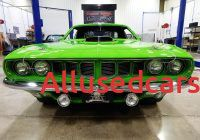 Graveyard Carz for Sale Best Of Beautiful Cars for Sale by Graveyard Carz