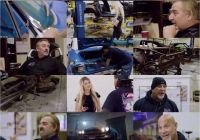 Graveyard Carz Location Best Of Download Graveyard Carz S06e07 Dude wheres Alyssas Car