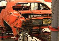 Graveyard Carz Shop Luxury 25 Hour Day Graveyard Carz Brings Reality Tv Back to Life