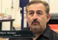 Graveyard Carz Used Cars for Sale Awesome Mark Worman Net Worth Age Wife and Daughter Alyssa Rose